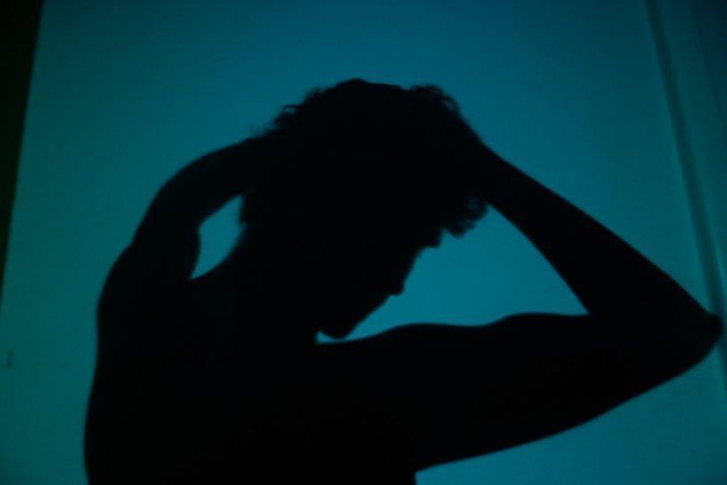 5 διλήμματα περί σχέσεων που θα δυσκολευτείς να απαντήσεις