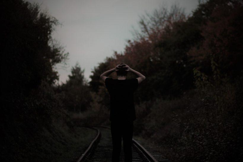 Τι λάθη κάνουμε στην προσπάθεια να διώξουμε το άγχος τους