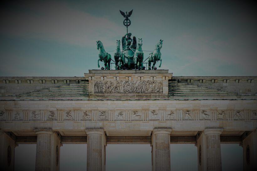 10 ιστορικά αξιοθέατα της Γερμανίας που αξίζει να επισκεφτείς
