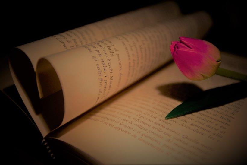 15 φράσεις του Γκαμπριέλ Γκαρσία Μάρκες για τον έρωτα