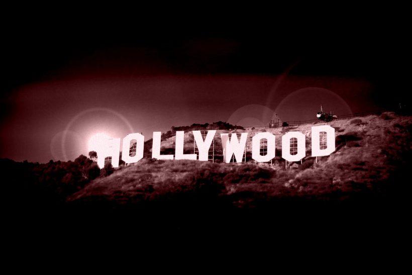 Richard Gere-Cindy Crawford: Έρωτας με άρωμα παλιού Hollywood