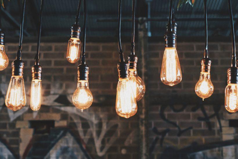 GoFundMe και ιδέες «μη πραγματοποιήσιμες» παίρνουν ζωή