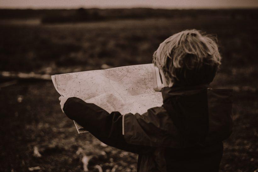 «Εκπαίδευσε τον γιο σου» λένε όλοι· μα πώς γίνεται αυτό πρακτικά;