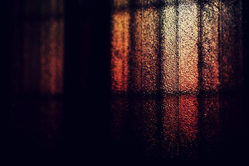 Όταν η υπογονιμότητα χτυπά την πόρτα ενός ζευγαριού