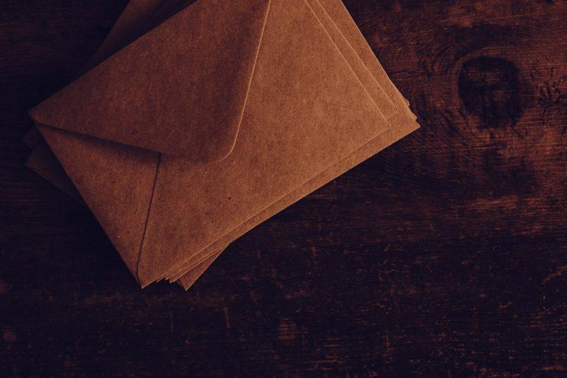 Τα ερωτικά γράμματα του Φρόιντ μάς δείχνουν μια άλλη του πλευρά