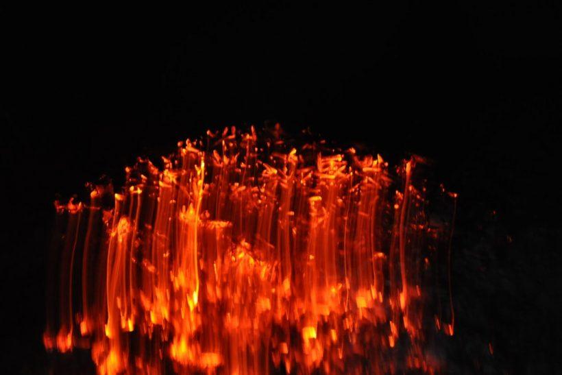 5 τρόποι να ζήσουμε την καψούρα μας χωρίς δράματα κι υστερίες