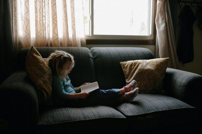 Γονείς και δάσκαλοι πρέπει να είναι σύμμαχοι στη διαδικασία της γνώσης