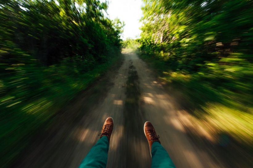Aγχώδεις διαταραχές κι ομοιοπαθητική: Μπορεί να λειτουργήσει;