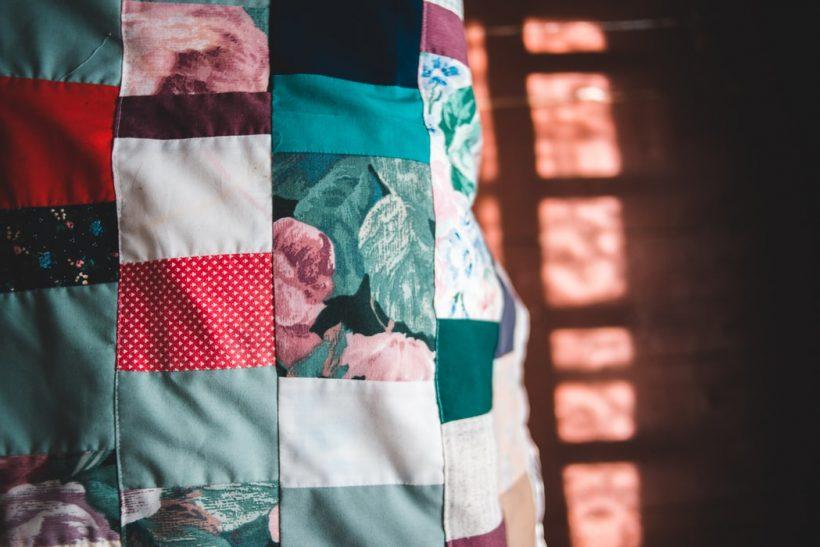 Οικογένειες patchwork: Ενώνοντας τα «κομμάτια» στη σωστή θέση