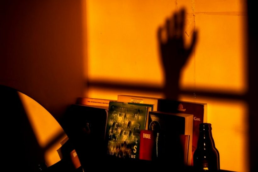 5 βιβλία που μιλούν για τον ρεαλισμό των σχέσεων
