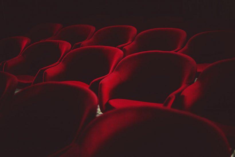 8 ταινίες που δίνουν στον έρωτα μια μορφή που δεν του αξίζει