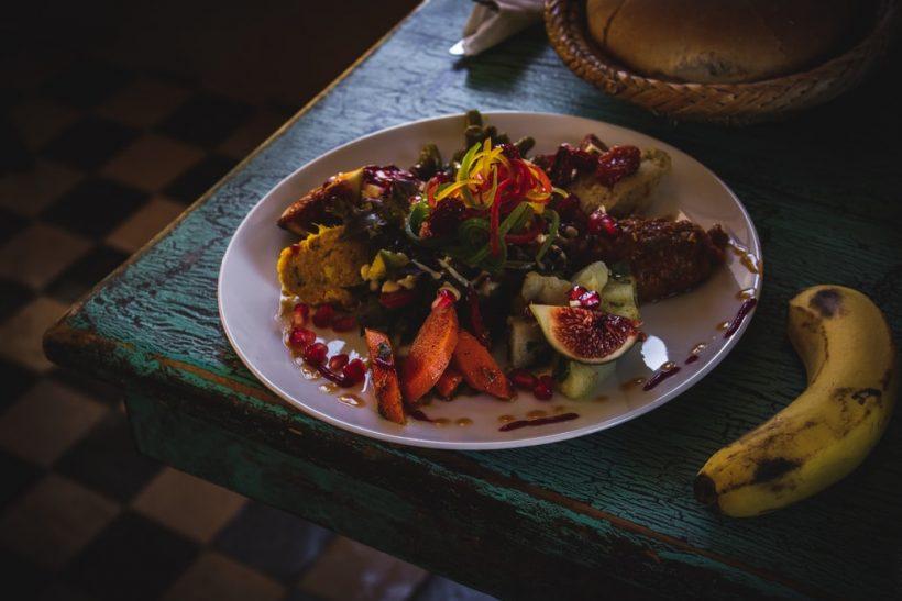Ορθορεξία: Όταν το να τρωμε σωστά γίνεται μανία