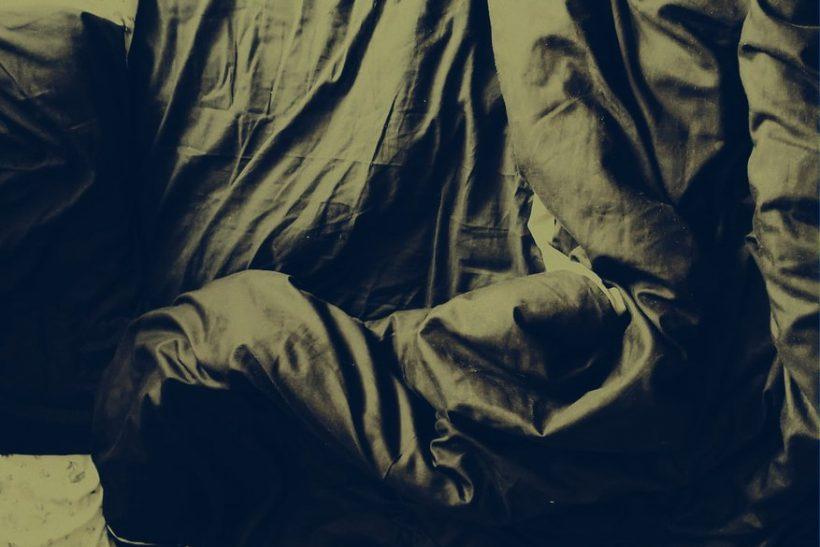 Αν στο κρεβάτι έχετε άλλα γούστα σημαίνει ότι δεν ταιριάζετε;