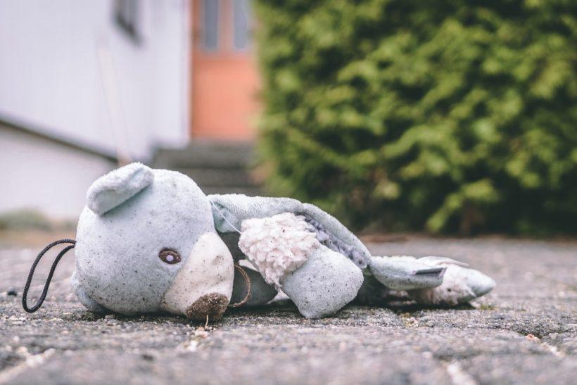 5 καταστάσεις που γεμίζουν τύψεις τους γονείς