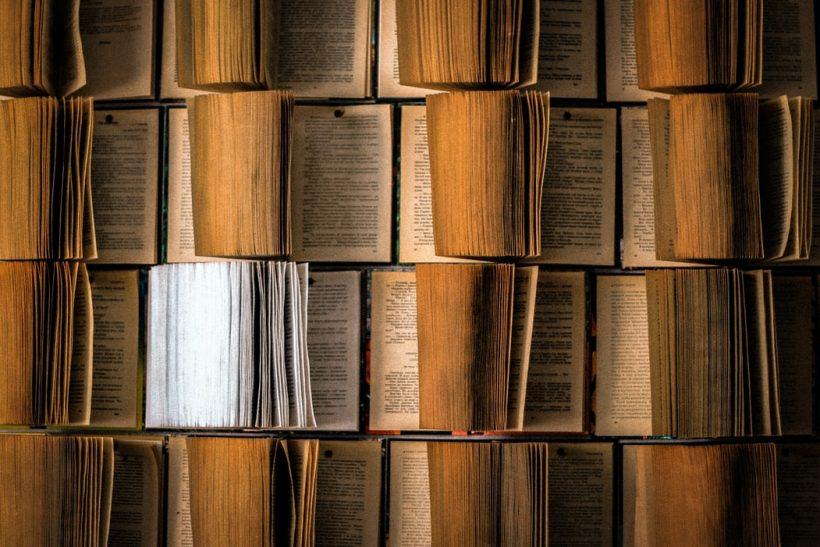 10 τρόποι να μην ξεχνάς αυτά που διαβάζεις