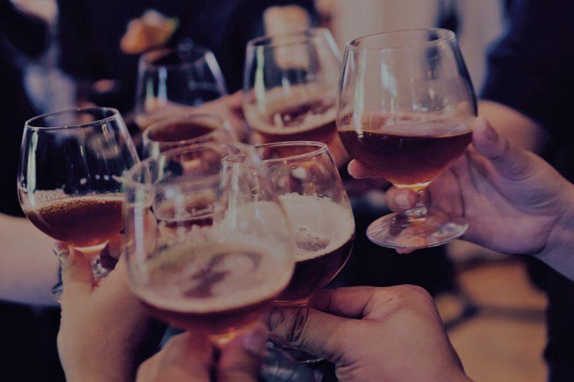 Bachelor πάρτι· από την Αρχαία Σπάρτη στο Hollywood