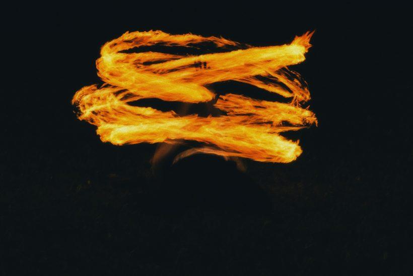 Τα κάπως παρεξηγημένα «γουστάρω αλλά δεν καίγομαι κιόλας»