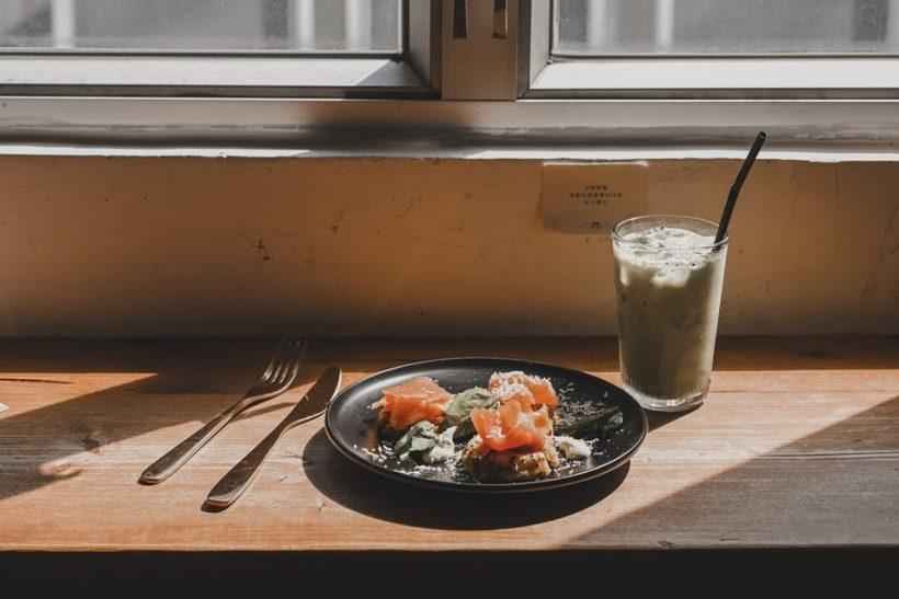 5 τροφές που θα βοηθήσουν τη μνήμη σου