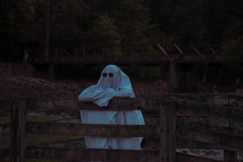 Ίσως το ghosting να είναι το νέο είδος χωρισμού
