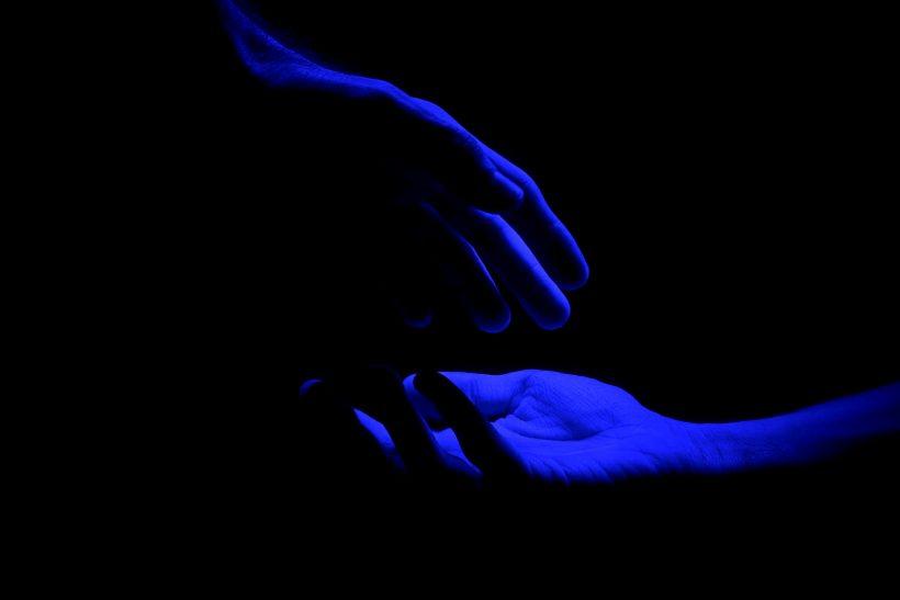 Μαθαίνοντας ξανά την ερωτική επαφή μετά από την κακοποίηση