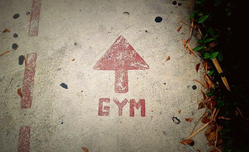 7 τρόποι να σταματήσεις τα «από αύριο γυμναστική»