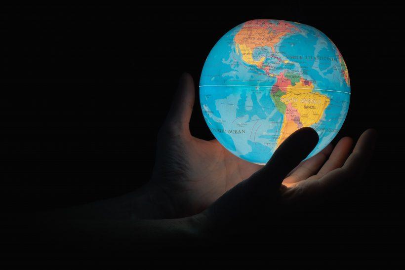 7 τζάμπα τρόποι να μάθεις τα βασικά σε μια ξένη γλώσσα