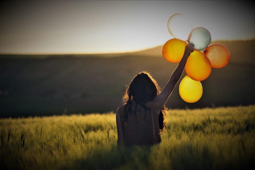 Ο δρόμος για την ευτυχία όπως τον περιέγραψαν 5 γνωστοί φιλόσοφοι