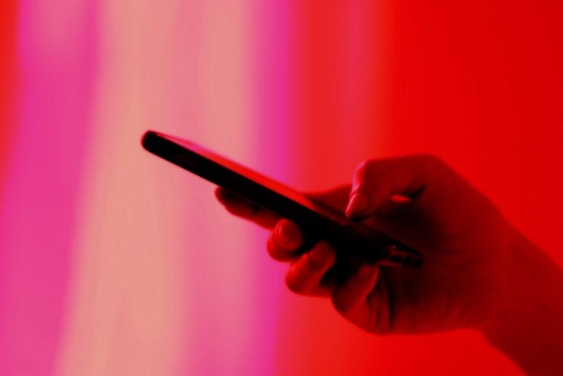 Texting relationship: όταν τα μηνύματα σάς φτάνουν