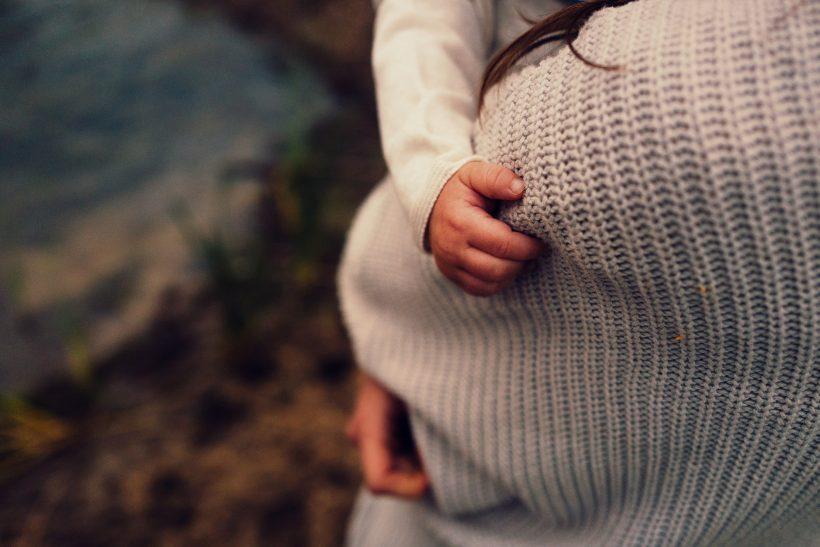 7 πράγματα που ο γονιός δίνει και το παιδί αξιοποιεί