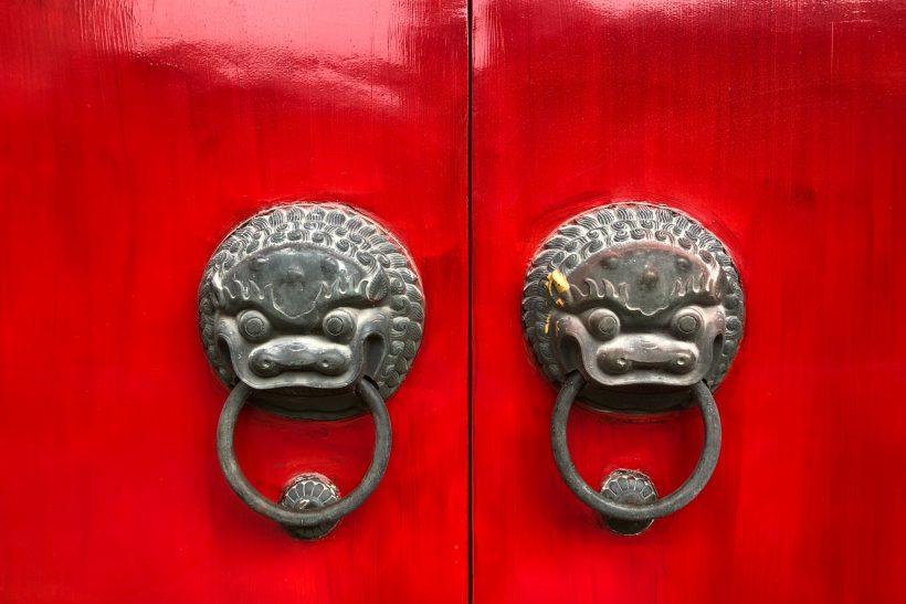 8 στοιχεία της κινεζικής μυθολογίας και πού μπορούν να βοηθήσουν