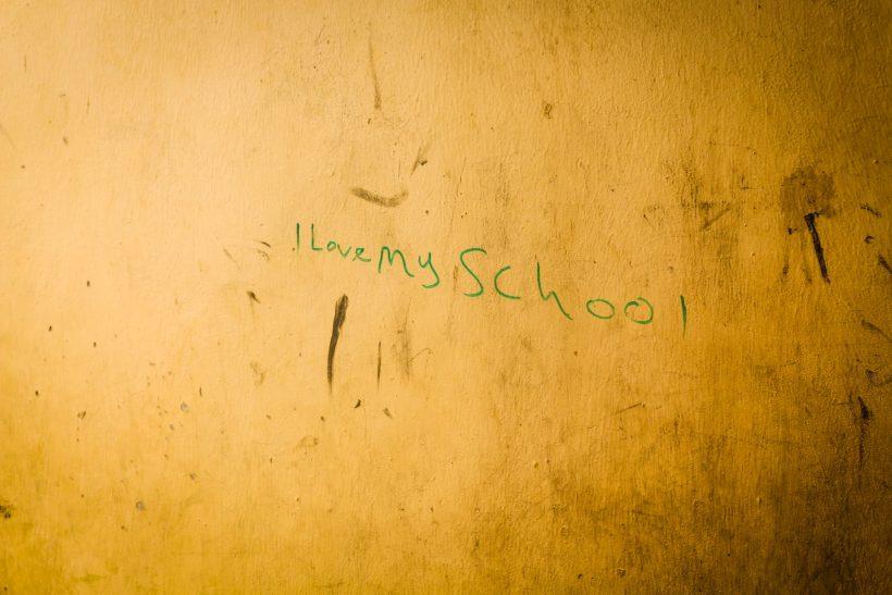 Νέα σχολική χρονιά σε νέο σχολείο: Tips για γονείς και παιδιά