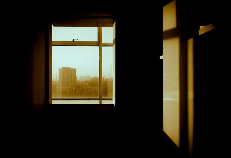 3 ψυχικά σύνδρομα που συναντάμε σε σχέσεις