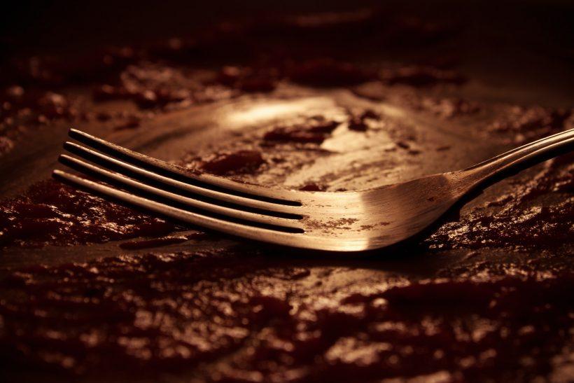 5 διατροφικές απόψεις που δεν ισχύουν κι όμως παίζουν πολύ