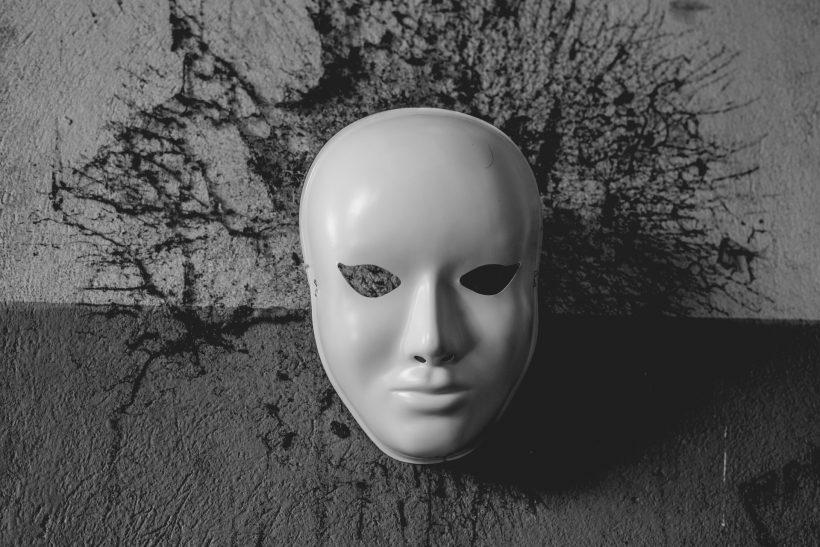 «Απολογία» το είπαν μα ήταν εσωτερικευμένος μισογυνισμός